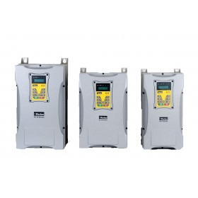 AC10 Series IP66