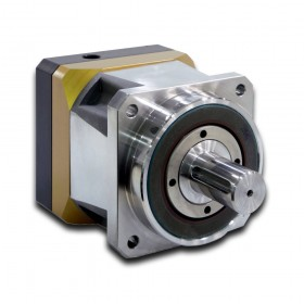 Motor Gearbox