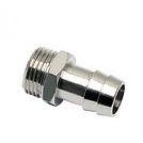 Tailpipe adaptor