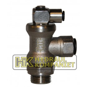 Functions fittings Legris