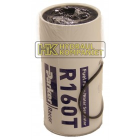 Fuel filter RACOR