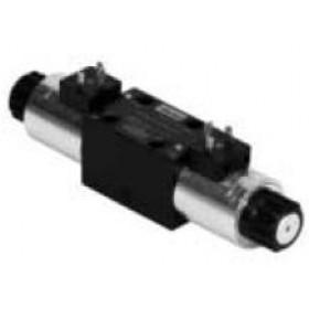 Standard valves
