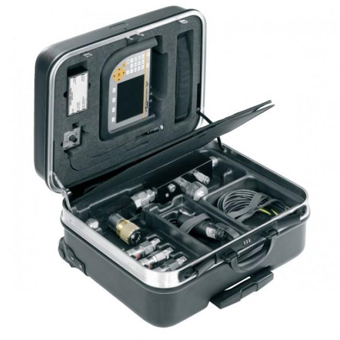 Bag for Service Master Plus (SCC-500)