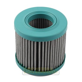 ABL Air Breather Element 3µ 1000L/min