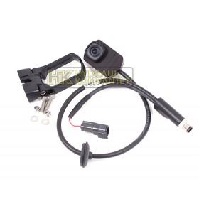 IQAN-SV-120 IP-Camera