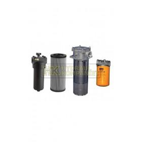 MXW1-20 Glass fibre 20 micron