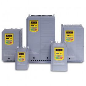 3PHASE-400V/7.5KW EMC FILTER