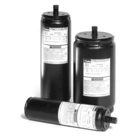 ACP Piston accumulators