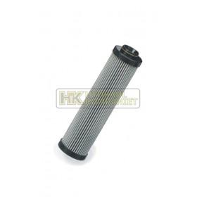 0-24P-1-10Q/22PD-1-10Q Pressure Filter Element