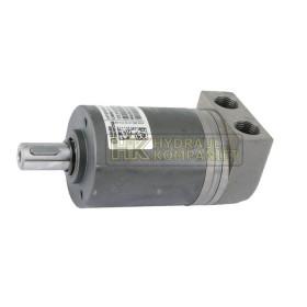 Motor 12.9cc Ø 16 mm