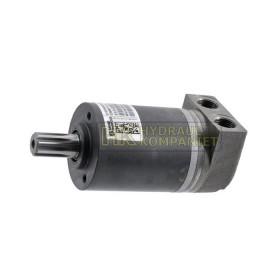 Motor 12.9cc Ø 16,5 mm