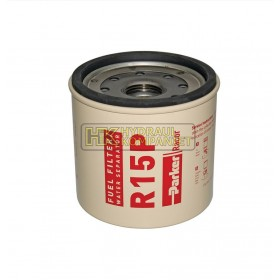 Repl t Spin on Can 30 Micron