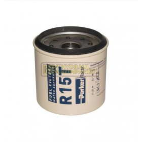 Repl t Spin on Can 10 Micron
