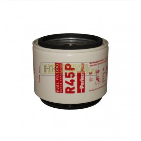 Repl.t Spin on Can 30 Micron