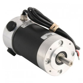 DC motor RS size 5