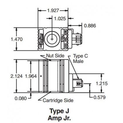 Hydraulic Valve Flow Diagrams Hydraulic Valves Types