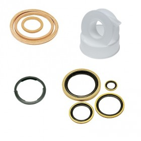 Sealing Accessories