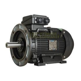 SWE160L 2-pol 18,5KW 400/690V B35