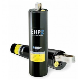 EHP2-C-0020-250-100-AD00AA000