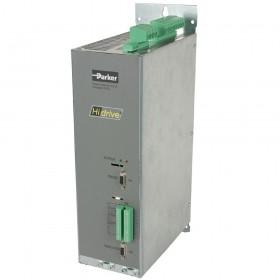 200-480VAC-2 A