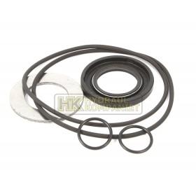 Sealing Kit Type S F11-010