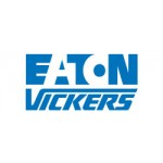 EATON Vickers
