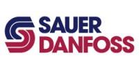 Sauer Danfoss