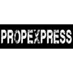 PROPEXPRESS