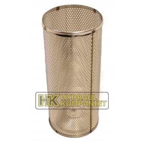 TXSL5-B Sleeve Element 230L/min