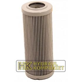 FC7002.Q020.BK Pressure Filter Element