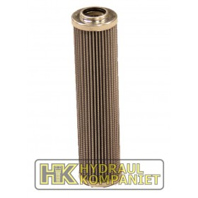 FC7102.Q010.BT Pressure Filter Element
