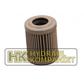 FC5043.Q010.BK Pressure Filter Element