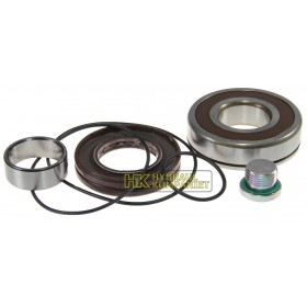 Seal Kit For F1+25/41/51/61/81/101