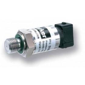 IQAN-SP035 Pressure Sensor