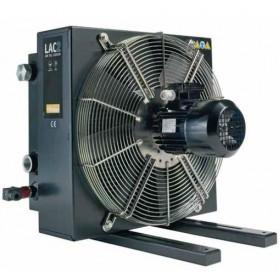 LAC2-003-2-C-00-S25-0-0