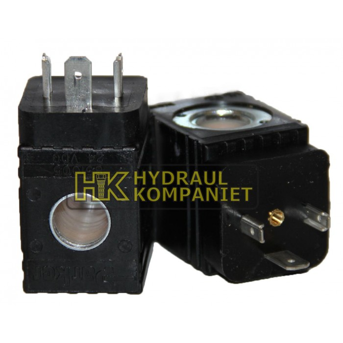 parker air motor spare parts