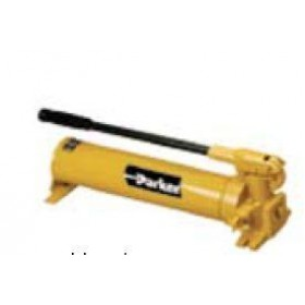 Hand Pump for Karry Krimp 2
