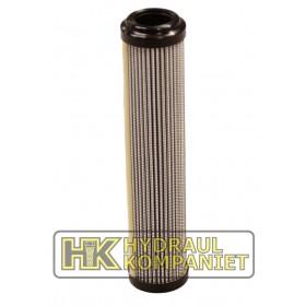15CN-2 Pressure Filter Element