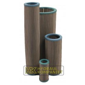 TXWL2-10 Return Filter 60L/min