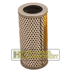 FC1240.Q020.XS Return Filter Element (ETF1-90)
