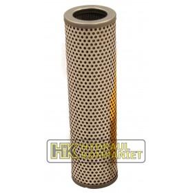 FC1260.Q020.XS Return Filter Element (ETF1-140)
