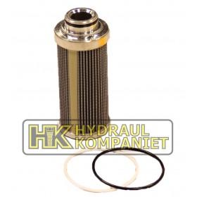 18P-1 Pressure Filter Element