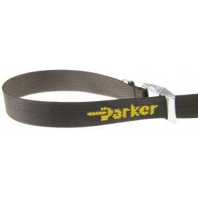 Strap - Parker 100CM