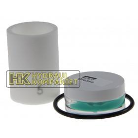 Filter Element 5 micron, G1/4
